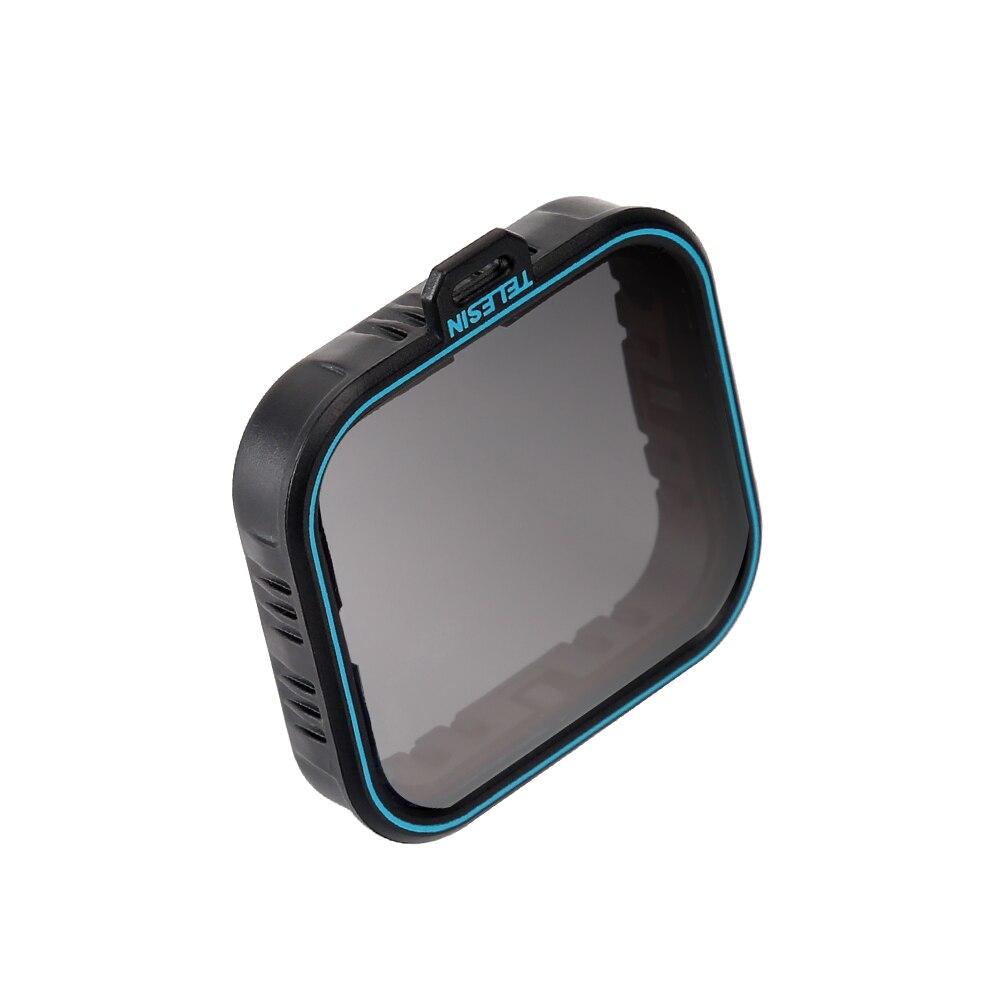 gopro camera 4H4A3531