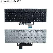 Neue US Laptop tastatur Für Lenovo Ideapad 310S-15 310S-15ISK 510S-15ISK 310S-15IBK 310-15IFI 510S-15 510S-15IKB