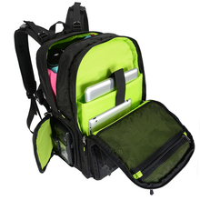 Tubu 6098 DSLR Camera Bag Photo Bag Camera Backpack Universa