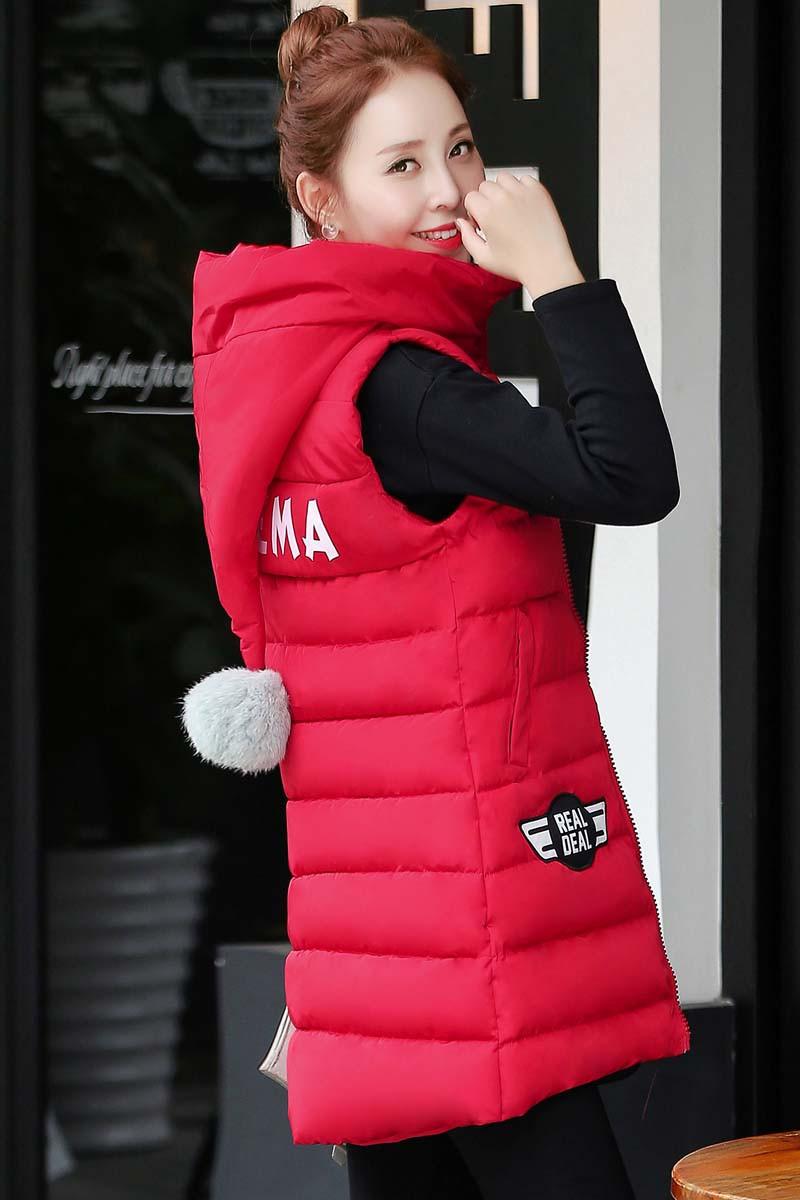 Women-Winter-Vest-Waistcoat-2016-Womens-Long-Vest-Sleeveless-Jacket-Fur-Hooded-Down-Cotton-Warm-Vest (5)