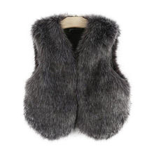 a5dff35d7 Faux Fur Coats for Babies Promotion-Shop for Promotional Faux Fur ...