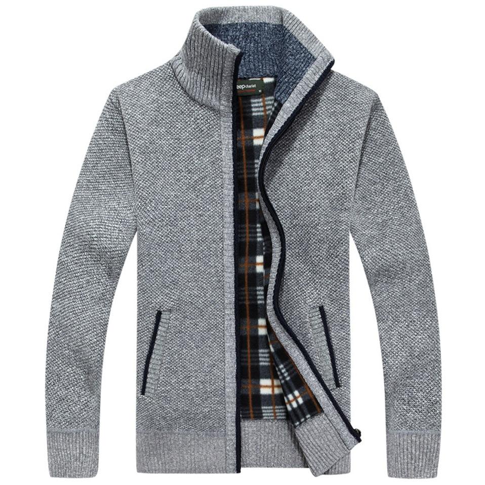 sweater jacket-1 (16)