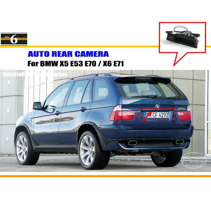 Achetez En Gros E71 Caméra En Ligne à Des Grossistes E71