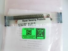 Guaranteed 100 Humidity sensor HIH4010 003 new and stock