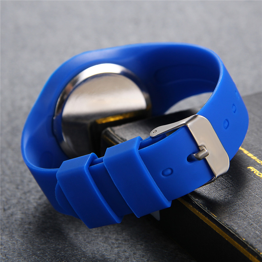 lc50378-blue_5