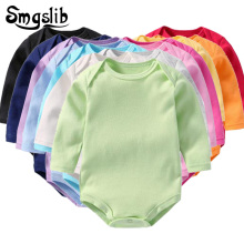 New born baby clothes Infant Product Long Sleeve onesie