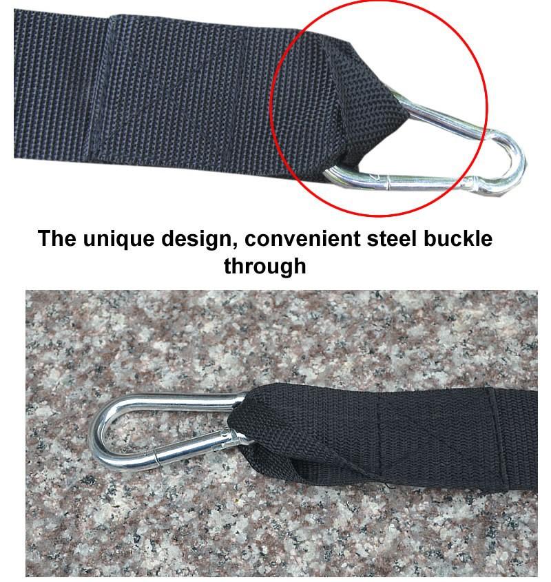 hammock-belt-03