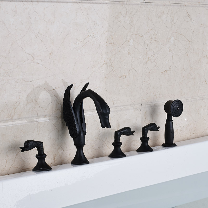 roman bathtub faucets. Popular Roman Bathtub Faucets Buy Cheap Roman Bathtub Faucets lots