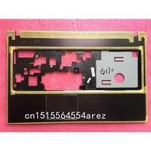 G575 Clickpad Palmrest المحمول