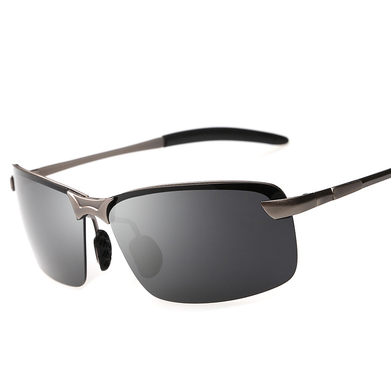 Polarized Sunglasses Definition  por definition goggles definition goggles lots from
