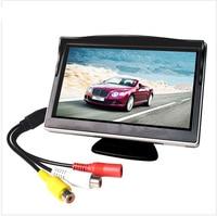 https://ae01.alicdn.com/kf/HTB16SBfh_dYBeNkSmLyq6xfnVXaN/5-น-วรถยนต-TFT-LCD-HD-จอภาพส-รถด-านหล-งรองร-บ-DVD-กล-อง-ด-จ.jpg