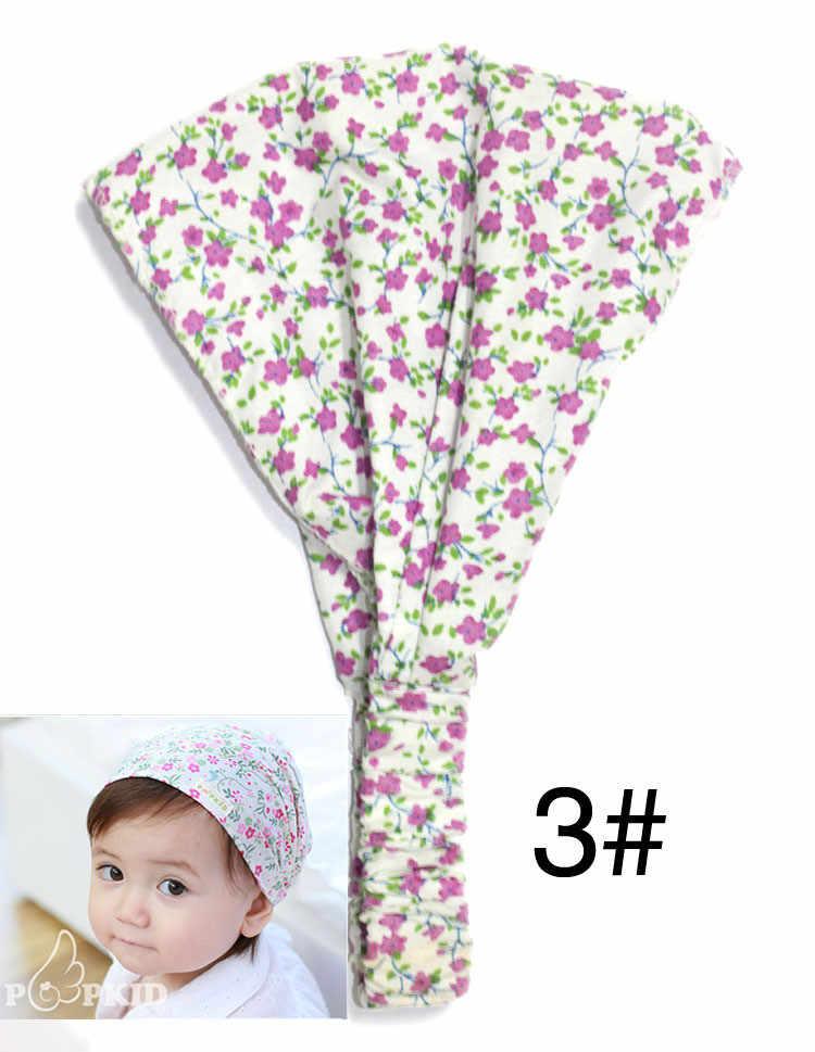 Verano otoño bebé sombrero niña niño gorra niños sombreros niño niños sombrero bufanda buen regalo para niños para 0- bebé recién nacido de 3 años