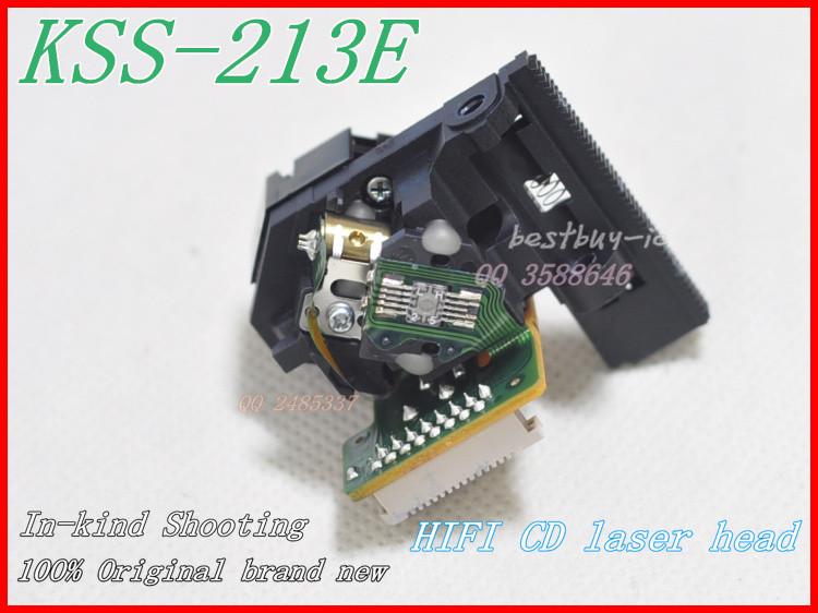 KSS-213E (2)