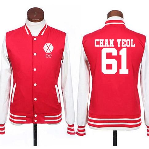Popular Custom Baseball Jackets Baseball Jackets for Girls Cheap