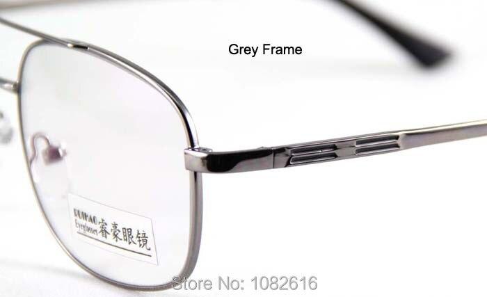 1030-Grey-1002