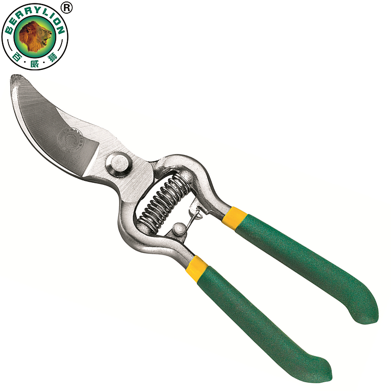 BERRYLION Garden Scissors Plant Pruning 8   200mm Fruiting Branches Pruner Shears  Garden Pruner. Compare Prices on Hand Garden Shears  Online Shopping Buy Low