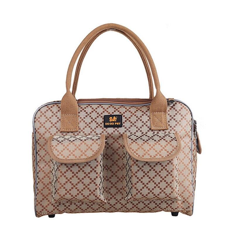 Aliexpress Com Buy Dog Portable Outdoor Travel Water: Aliexpress.com : Buy High Quality Pet Dog Carrier Bag
