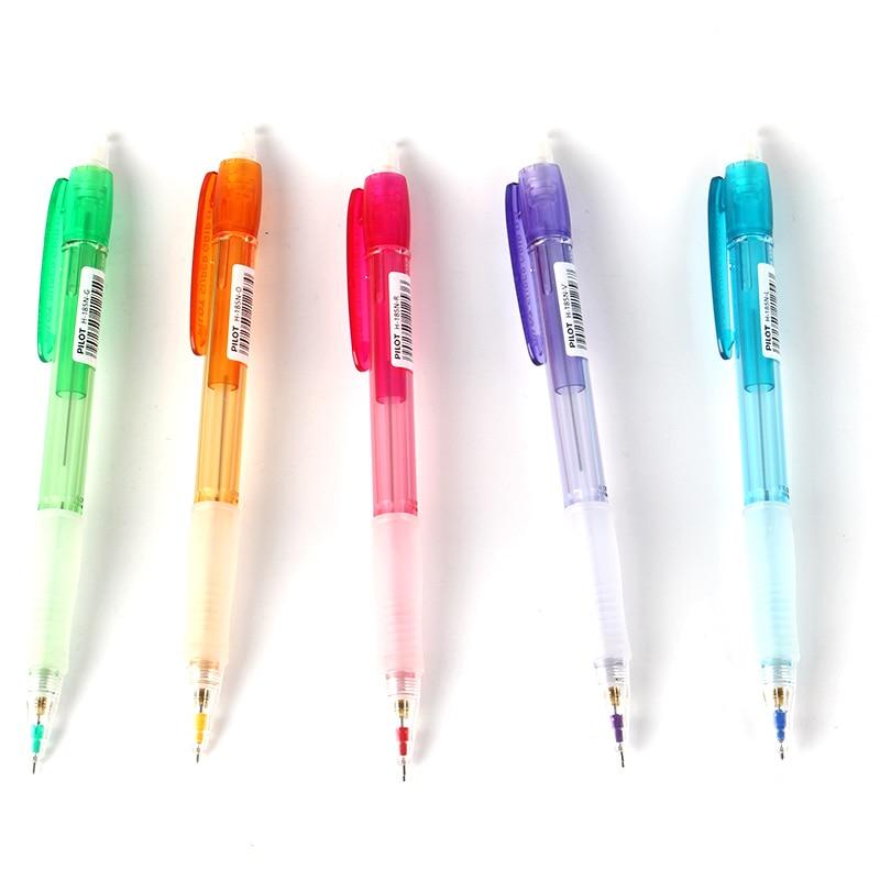 Pentel 1 3 Lead Mechanical Pencils