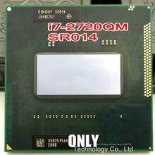 AMD A8-Series A8-7600 7600K A8 7600B 3.1GHz Quad-Core CPU Processor Socket FM2