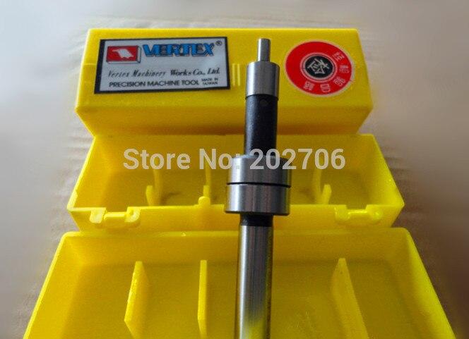Outil de mesure rotatif m/écanique haute pr/écision non magn/étique pour fraiseuse machine /à point tactile