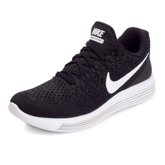 19a0b7bc751f0 Online Shop Original New Arrival NIKE LUNAREPIC LOW FLYKNIT 2 Women s  Running Shoes Sneakers