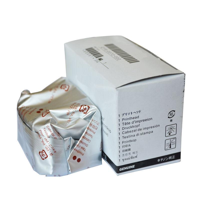 Original QY6 0072 0072 Printhead Print head For Canon iP4600 iP4680 iP4700 iP4760 MP630 MP640 printer
