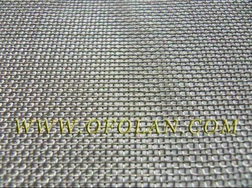 Titanium Wire Mesh 20 Mesh 10cm 100cm in Tool Parts from Tools