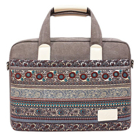 New Bohemian Design 13 14 15 6 Inch Laptop Sleeve Case Bag For Macbook Air Pro