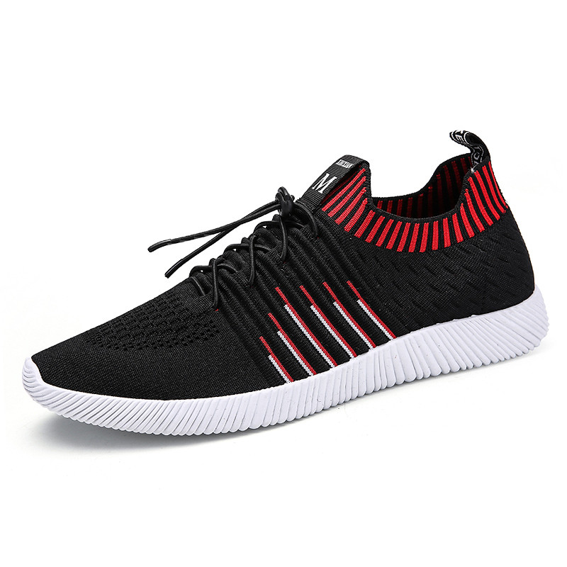 Men Running Shoes For Men Size Lace Up Sport Shoes 47 Comfortable Athletic  Shoes 3eaaa0385