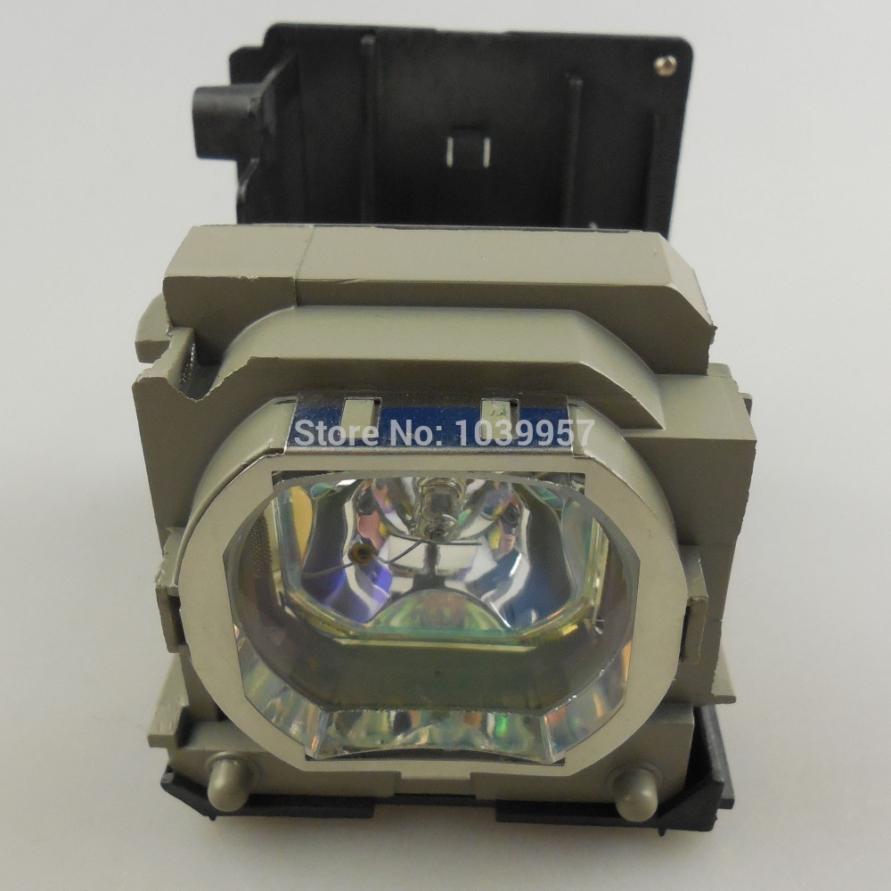Replacement Projector Lamp VLT-HC6800LP / VLT HC6800LP for MITSUBISHI HC6800 / HC6800U Projectors projector lamp bulb vlt hc6800lp vlthc6800lp hc6800lp for mitsubishi hc6800 hc6800u with housing