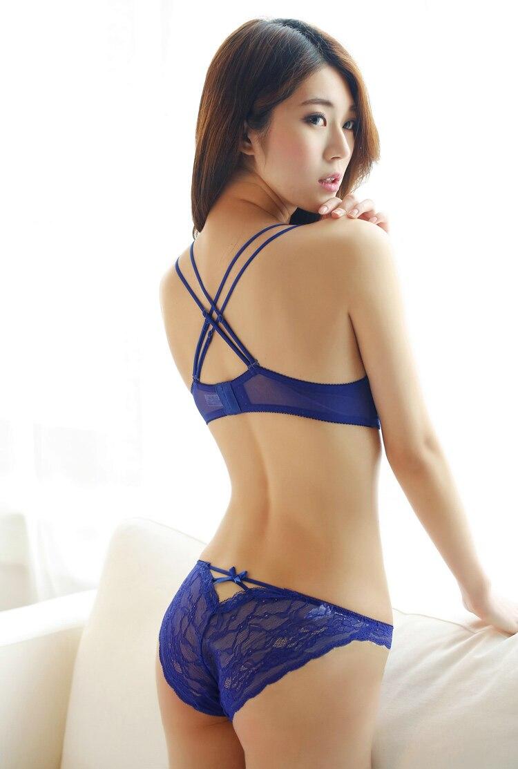 jaoanese sexy