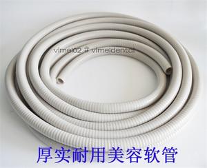 Image 1 - 2 meter/pc Nha Khoa Chất Lượng Cao Hút Mạnh/Yếu Ống Hút Cho Hút Đơn Vị