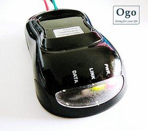 Image 4 - חיסכון דלק דינמי שבב OGO HC12 דלק שומר HEC שבב, FUELSAVER MPG