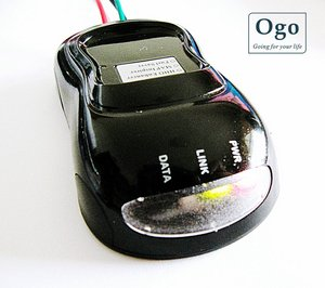 Image 4 - ประหยัดพลังงานการใช้แบบไดนามิกชิป OGO HC12 การใช้ Saver HEC ชิป,EFIE
