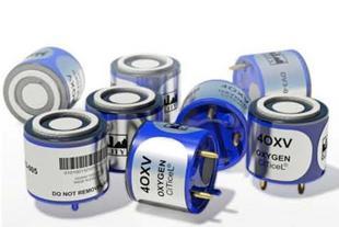 BW GasAlert Extreme GasAlertMicro GasAlertMicroClip XT Sensor O2 SR X2V oxygen sensor O2 sensor