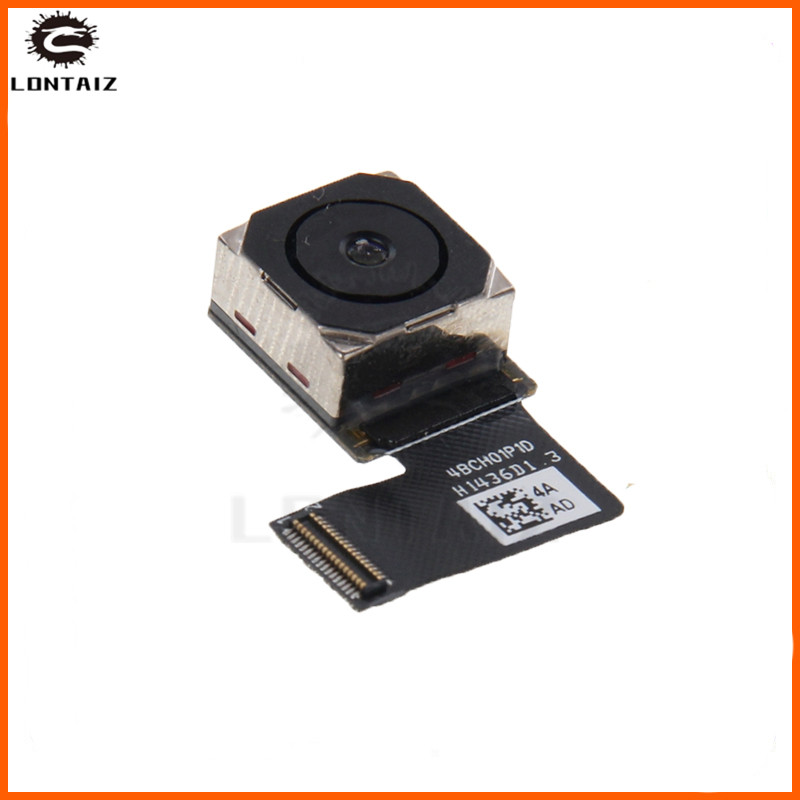Best quality Working Main Big Rear Back Camera Module For Mx4 5.36 Inch MTK6595 4G LTE FDD Octa Core Phone Parts