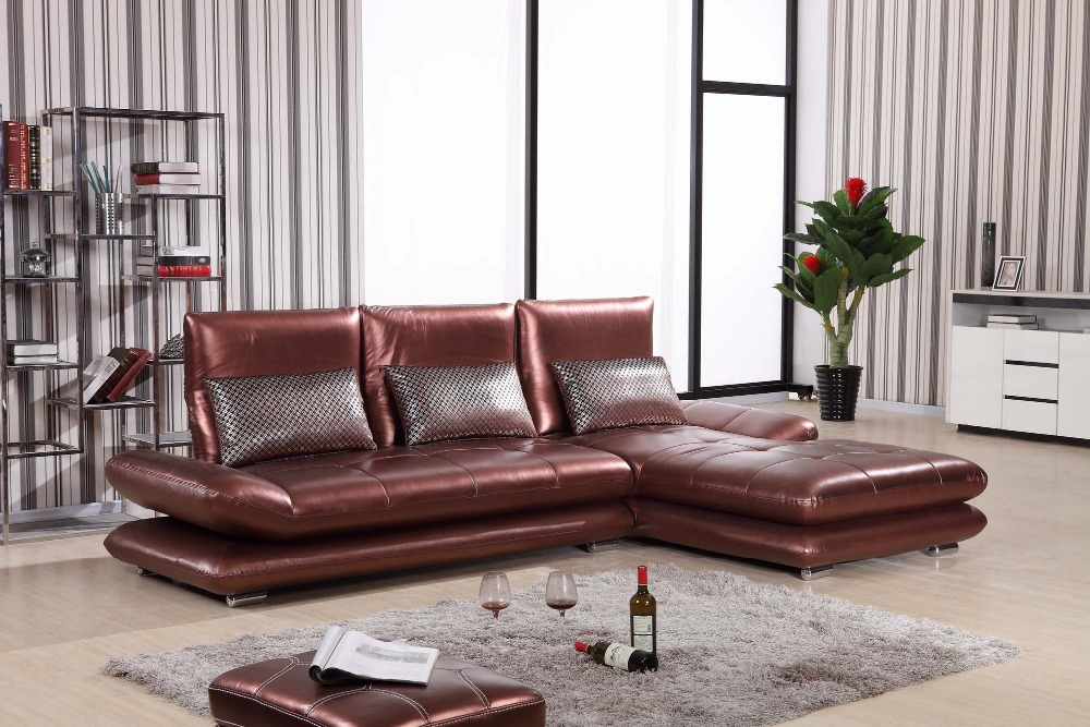 Abbott Vintage Cigar Tufted Leather Sofa How To Repair A Ripped Seam In Style Sofas Best 20 ...