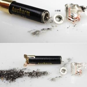 Image 5 - Single crystal nano silver fuse 0.5A 1A 2A 3.15A 6.3A 4A 6A10A 15A audio grade for amplifier dac preamplifier headphone amp CD