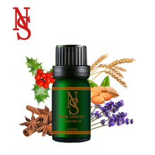 Relaxing tendons compound essential oil Promote the blood circulation Strengthen function of cells