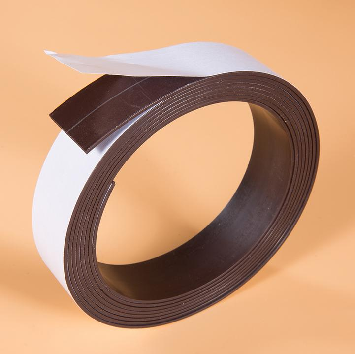 DIY 1M(30*1.2mm) AGV Self adhesive Rubber Navigation Magnetic Flexible Magnet Stripe for IRobot Roomba Neato Xiaomi VR200 Lake muhammad haris afzal use of earth s magnetic field for pedestrian navigation