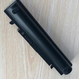 Image 3 - HSW 7800 mAh batteria per Samsung R530 R540 R519 Q430 Q528 R428 NP R519 NP R522 AA PB9NC5B AA PB9NC6B AA PB9NS6B AA PL9NC2B
