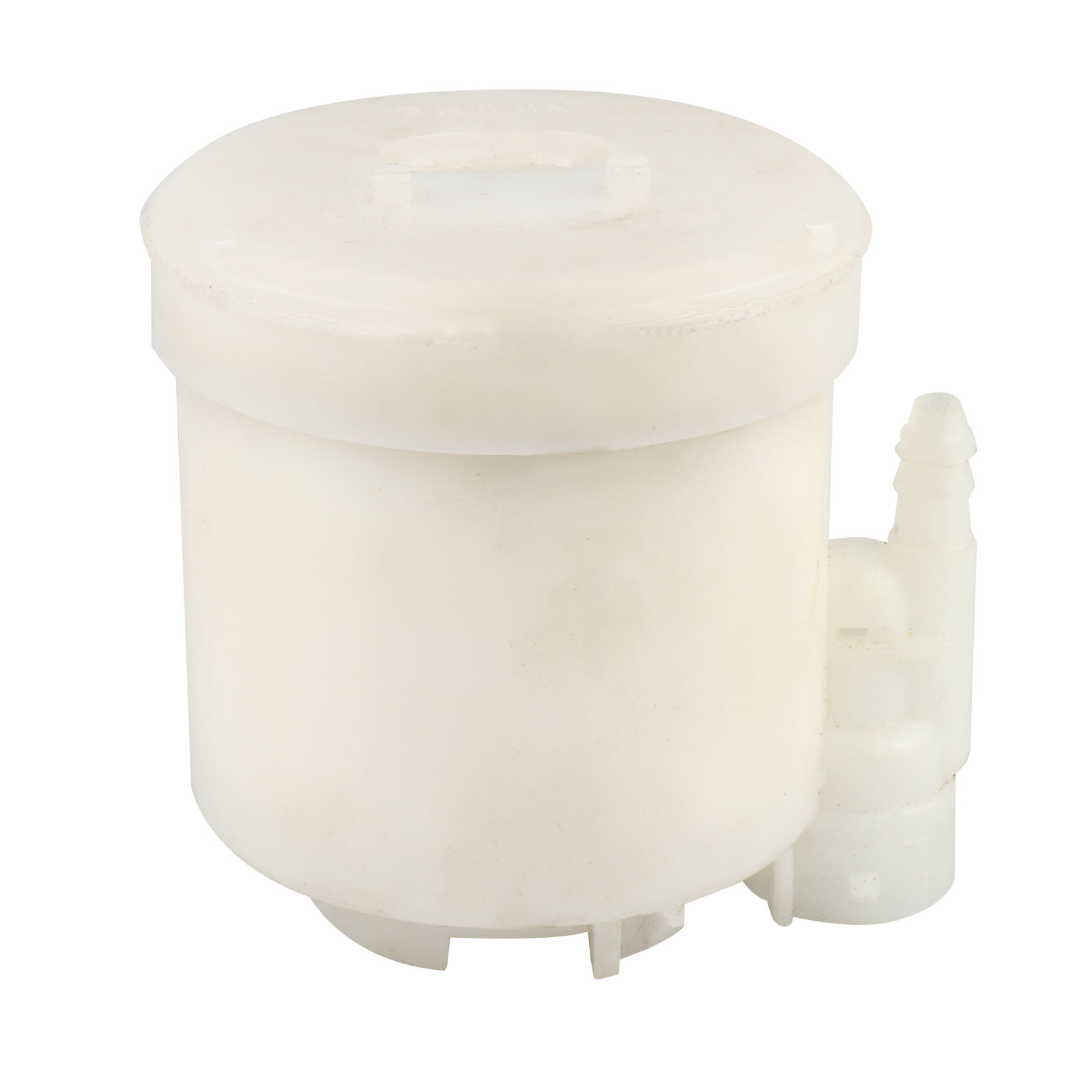 Car Gas Gasoline Petrol Fuel Filter Oe 77024 02120 Replacement Parts Corolla For Toyota 2007 16 18l Vehicle Maintenance On Alibaba Group