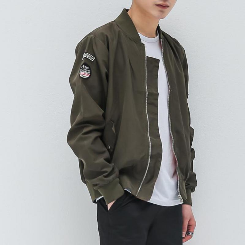 Popular America Jacket-Buy Cheap America Jacket lots from China