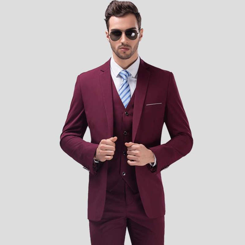 Online Get Cheap Good Suits -Aliexpress.com | Alibaba Group