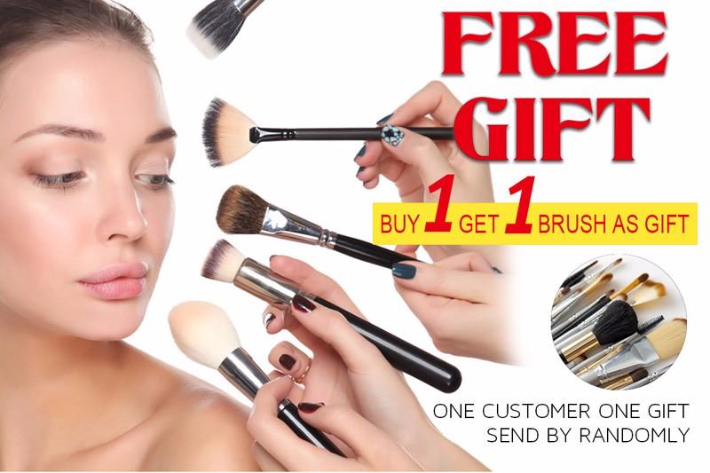 24K Gold Collagen Eye Cream Tight Anti-wrinkle Essence Fine Lines Lift Remove Dark Circle Anti-Puffiness Anti-Aging ageless 7