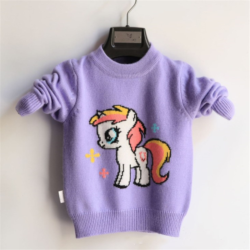 Casual Style Autumn Clothes Unisex Child Baby Girl  Boy Winter unicorn Clothes Cotton Sweater Tshirt Top Baby Children ClothingCasual Style Autumn Clothes Unisex Child Baby Girl  Boy Winter unicorn Clothes Cotton Sweater Tshirt Top Baby Children Clothing