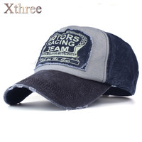 Wholesale Baseball Cap Snapback Hat Spring Cotton Cap Hip Hop Fitted Cap Cheap Hats For Men