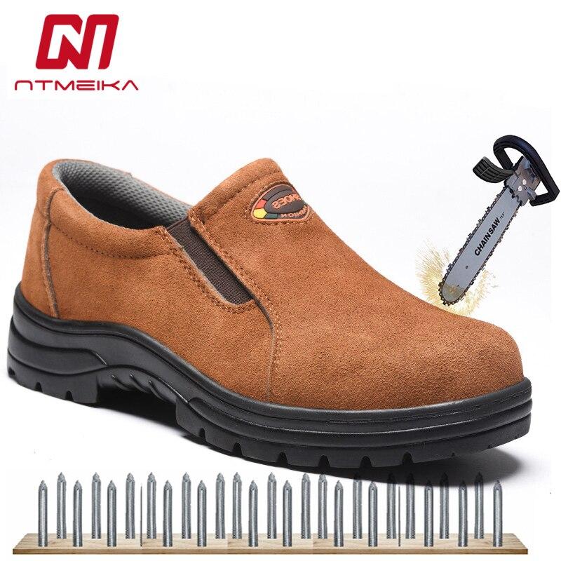 Oliver Hunt on   Branded shoes for men, Shoes, Shoe brands