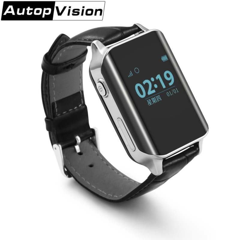 Personal GPS Tracker A16 Smart Watch Wristwatch Support Heart Rate Monitor SIM Card Two Way Talk GPS+Beidou+WIFI+LBS Positioning gs8 1 3 inch bluetooth smart watch sport wristwatch with gps heart rate monitor pedometer support sim card for ios android phone