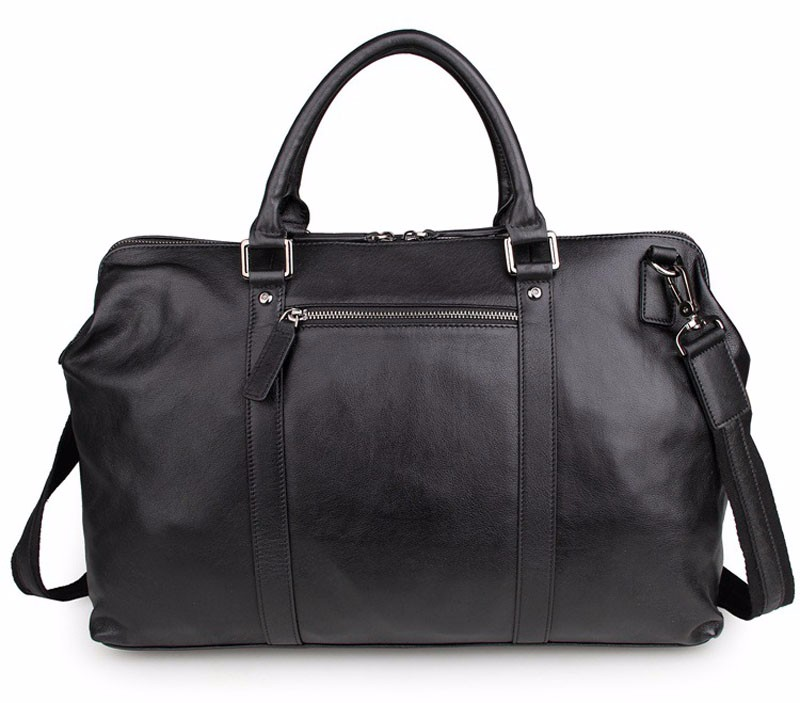 travel bag-079 (8)